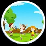 educação - creche - escolinha - educacao - infantil