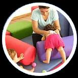 psicomotricidade - creche - escolinha - educacao - infantil